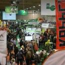2016-01-16-agrar-messe-klagenfurt-39