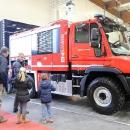 2016-01-16-agrar-messe-klagenfurt-48