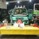2016-01-16-agrar-messe-klagenfurt-50