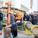 2016-01-16-agrar-messe-klagenfurt-69