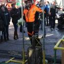 2016-01-16-agrar-messe-klagenfurt-71