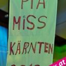 miss-kaernten-wahl-2013_0002