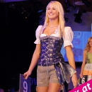 miss-kaernten-wahl-2013_0018