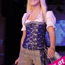miss-kaernten-wahl-2013_0019