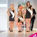 miss-kaernten-wahl-2013_0206