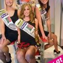 miss-kaernten-wahl-2013_0216