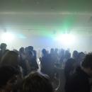 Saturday Madness im Artecielo in Klagenfurt