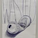 jugend-malt-2013_003