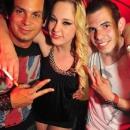 V-Club Matura Party 2011