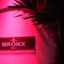 Bronx Bar - Klagenfurt - 04