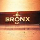Bronx Bar - Klagenfurt - 05