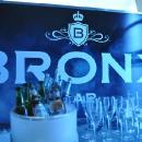 Bronx Bar - Klagenfurt - 06