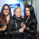 Bronx Bar - Klagenfurt - 07