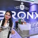 Bronx Bar - Klagenfurt - 08