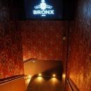 Bronx Bar - Klagenfurt - 10