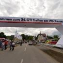 gti-treffen-2015-in-reifnitz-am-woerthersee-13