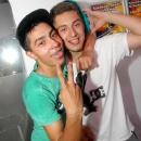 16-06-12-clubtour_26
