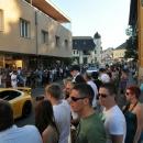 sportwagentreffen_velden_2012_20112