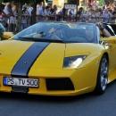 sportwagentreffen_velden_2012_20125