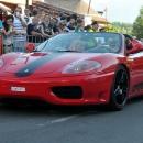 sportwagentreffen_velden_2012_20126
