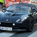 sportwagentreffen_velden_2012_20127