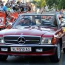 sportwagentreffen_velden_2012_20128