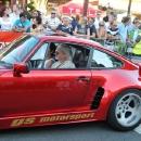 sportwagentreffen_velden_2012_20129