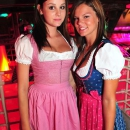 2. Kärntner Dirndel Clubbing in der Fabrik - Saag
