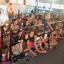 LUCA HAENNI - Messehalle Klagenfurt - 09
