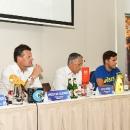 kaernten-laeuft-2013_pressekonferenz_003