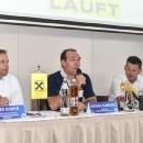 kaernten-laeuft-2013_pressekonferenz_004