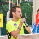 kaernten-laeuft-2013_pressekonferenz_040