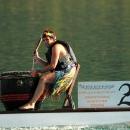 Drachenbootrennen 2011 - Klopeiner See - 05