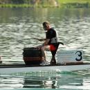 Drachenbootrennen 2011 - Klopeiner See - 08