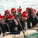 Drachenbootrennen 2011 - Klopeiner See - 11