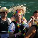 Drachenbootrennen 2011 - Klopeiner See - 12