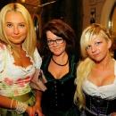Kärntner MONAT Oktoberfest - 10
