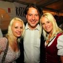 Kärntner MONAT Oktoberfest - 26