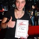 DJ Contest 2012 - Cabana - 01