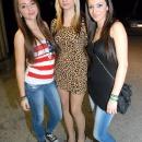 DJ Contest 2012 - Cabana - 02