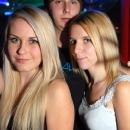 DJ Contest 2012 - Cabana - 11