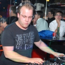 DJ Contest 2012 - Cabana - 12