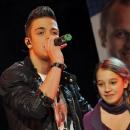 luca-haenni-familienmesse-2012_2054