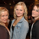luca-haenni-familienmesse-2012_2059