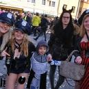 faschingsumzug_voelkermarkt_2015_2169