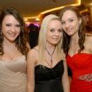 HTL Ball Ferlach 2012 - 23