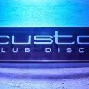 gastro-clubbing-1