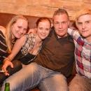 gastro-clubbing-13