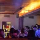 gastro-clubbing-17