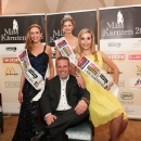 Miss Kärnten Wahl 2015